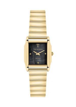 TRUSSARDI Wrist Watch Model T-GEOMETRIC R2453134503