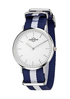 CHRONOSTAR Gents Wrist Watch Model PREPPY R3751252003