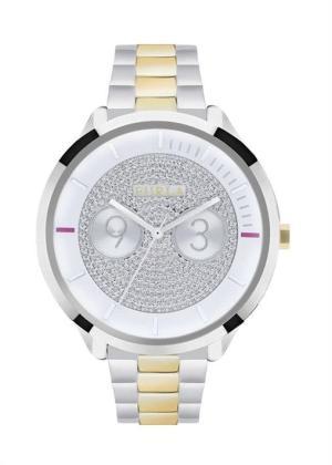 FURLA Wrist Watch R4253102515