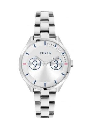 FURLA Wrist Watch Model METROPOLIS R4253102539