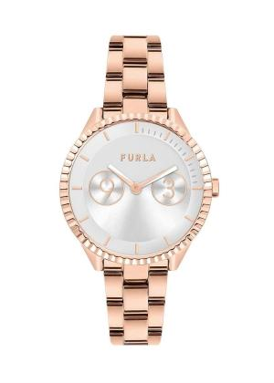 FURLA Wrist Watch Model METROPOLIS R4253102549