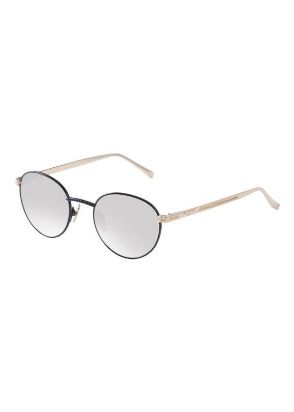 SONIA RYKIEL Sunglasses - SR776004