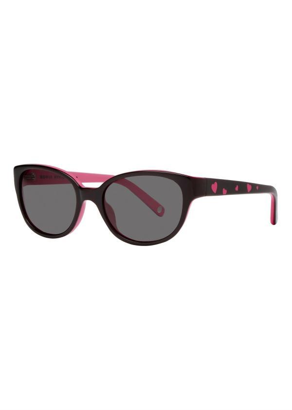 SONIA RYKIEL Sunglasses - SR900205