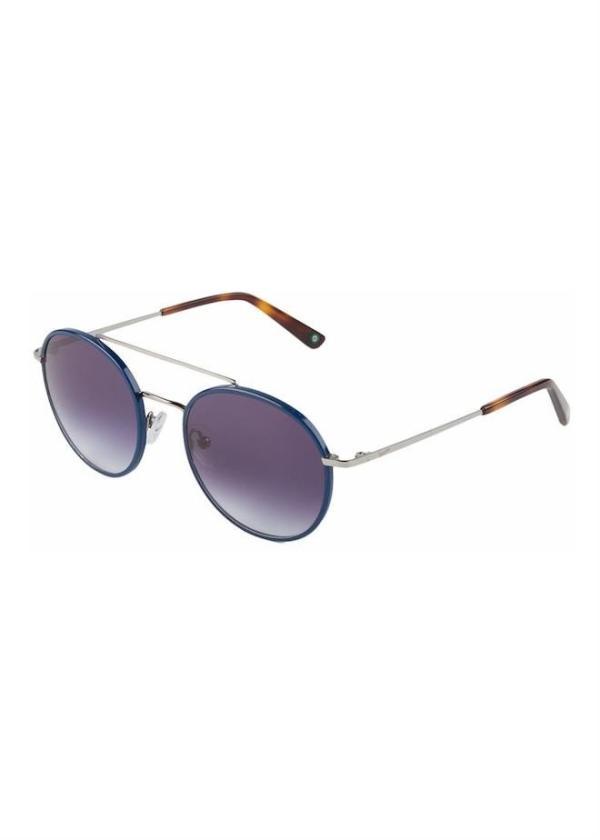 VESPA Gents Sunglasses - VP220601