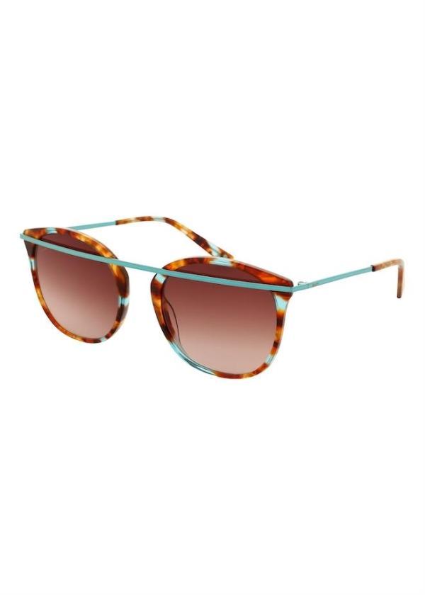 VESPA Ladies Sunglasses - VP220702