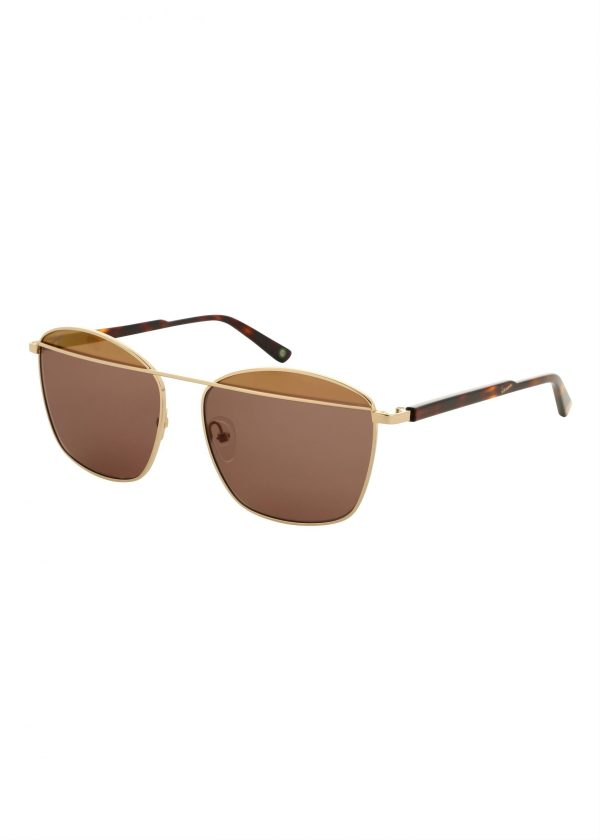 VESPA Sunglasses - VP220902