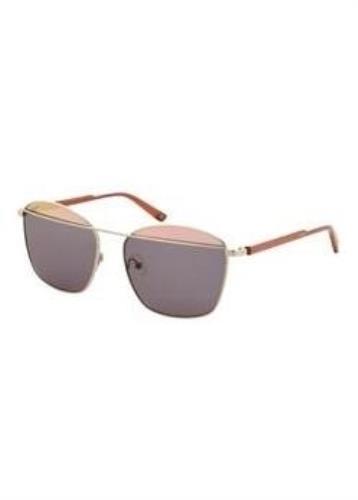 VESPA Sunglasses - VP220903