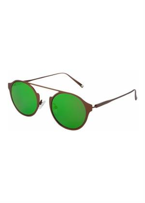 VESPA Unisex Sunglasses - VP320303