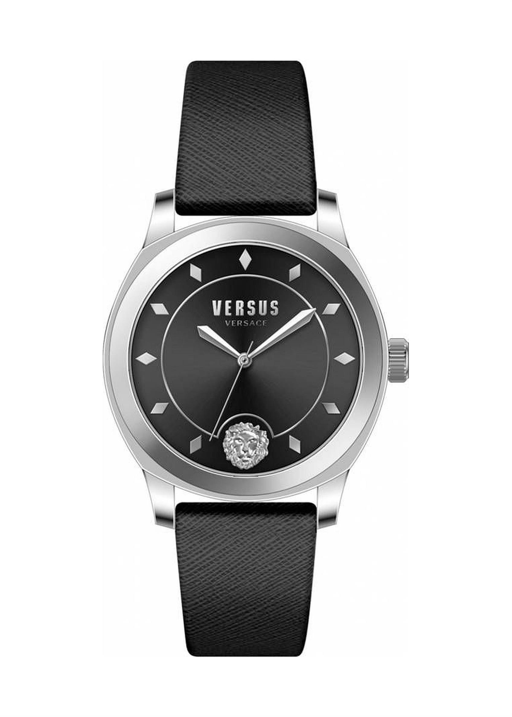 VERSUS Ladies Wrist Watch Model DURBANVILLE VSPBU0118