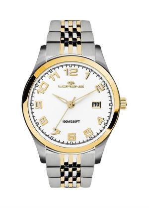 LORENZ Wrist Watch Model TORTUGA 27009DD