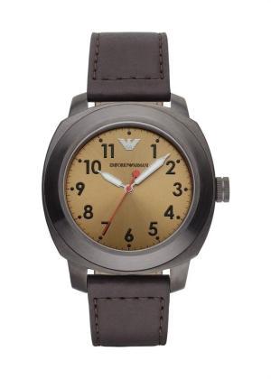 EMPORIO ARMANI Gents Wrist Watch Model DELTA AR6058