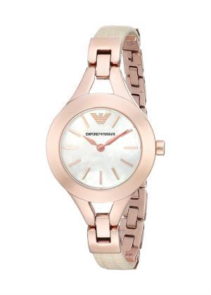 EMPORIO ARMANI Ladies Wrist Watch Model CHIARA AR7354