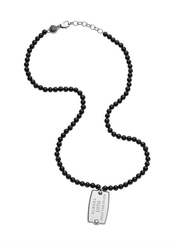 DIESEL Necklace DX1133040