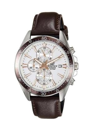 CASIO Gents Wrist Watch EFR-546L-7A