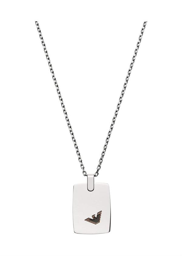 ARMANI EMPORIO Necklace EGS2471040