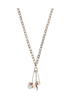 ARMANI EMPORIO Necklace EGS2630221