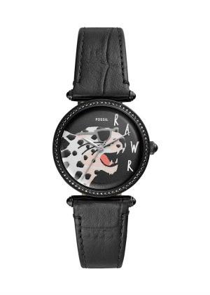 FOSSIL Ladies Wrist Watch Model LYRIC ES4710