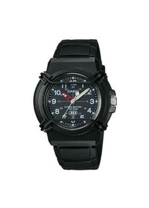 CASIO Gents Wrist Watch HDA-600B-1B