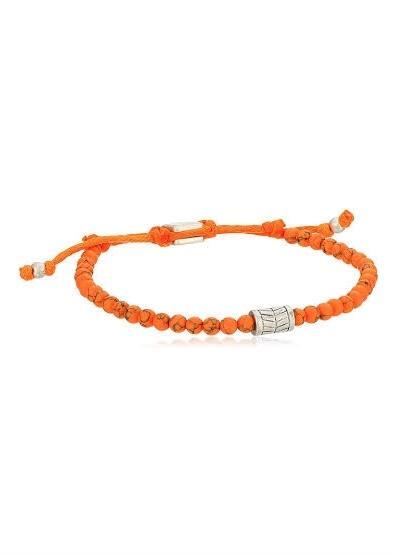FOSSIL Bracelet Model VINTAGE JA6886040
