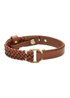 FOSSIL Bracelet Model VINTAGE JA6912715