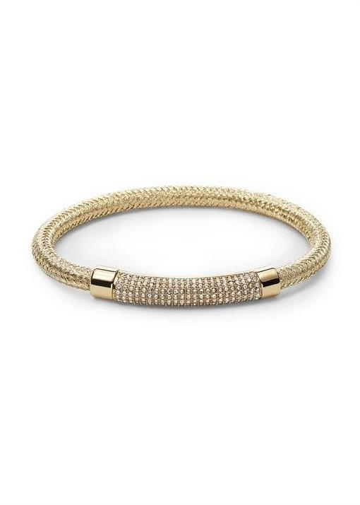 FOSSIL Bracelet Model CLASSIC JF02027710