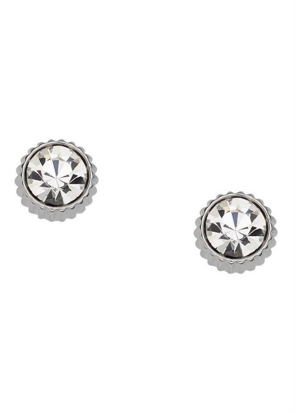 FOSSIL Earrings JF02231040