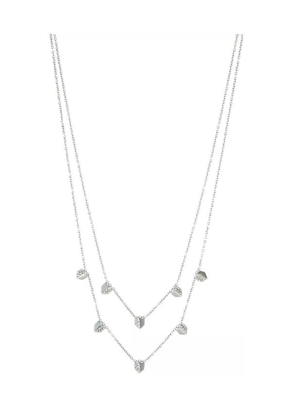 FOSSIL Necklace JF02433040