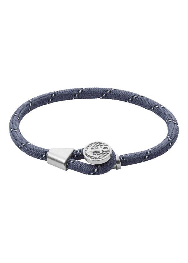 FOSSIL Bracelet Model VINTAGE JF02621040