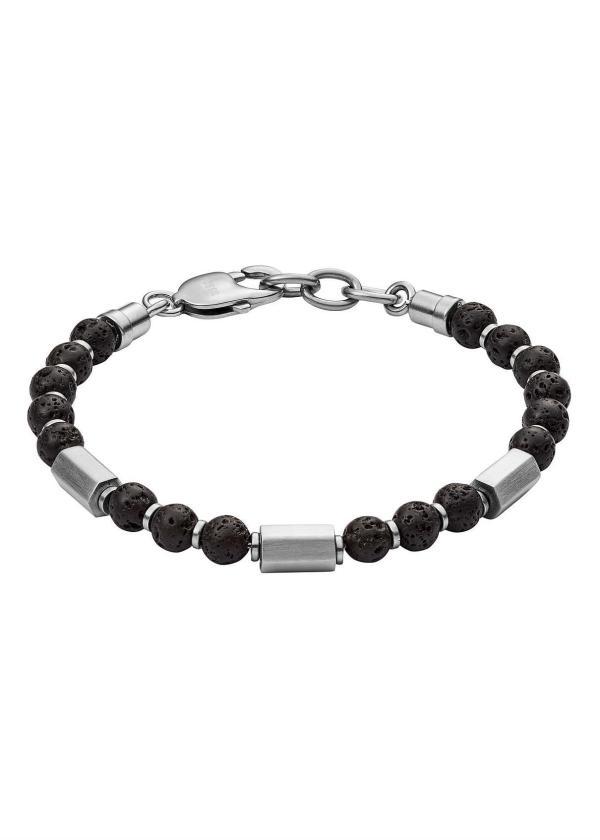 FOSSIL Bracelet Model VINTAGE JF03007040