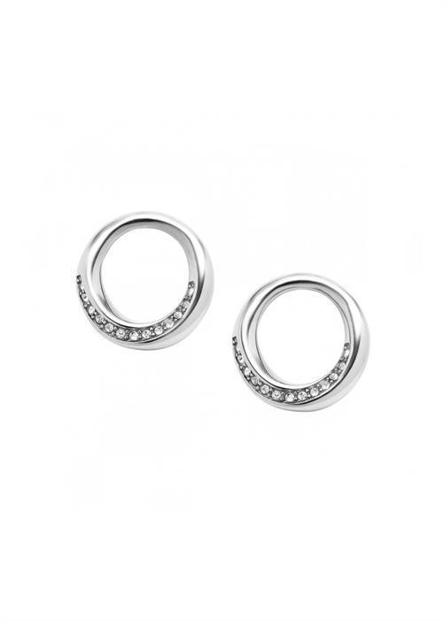 FOSSIL Earrings Model CLASSIC JF03014040