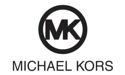 MICHAEL KORS Watches official logo