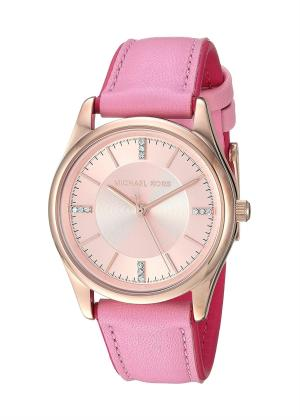MICHAEL KORS Ladies Wrist Watch Model COLETTE MK2817