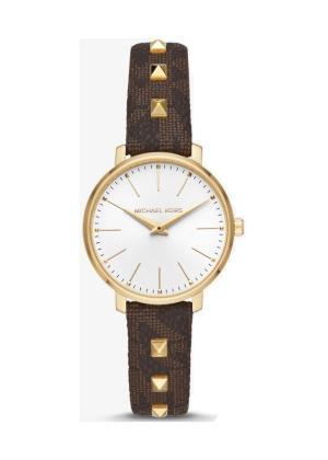 MICHAEL KORS Ladies Wrist Watch Model PYPER MINI MK2871