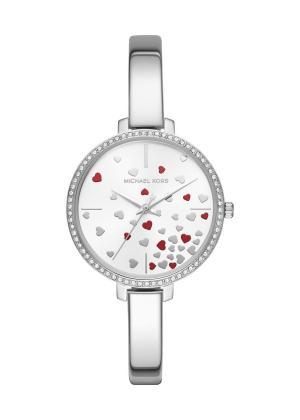 MICHAEL KORS Ladies Wrist Watch Model JARYN MK3976