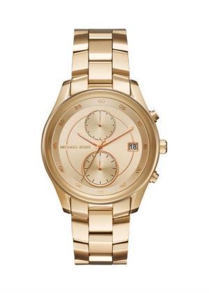 MICHAEL KORS Ladies Wrist Watch Model BRIAR MK6464