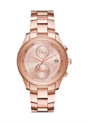 MICHAEL KORS Ladies Wrist Watch Model BRIAR MK6465