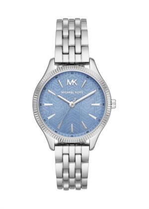 MICHAEL KORS Wrist Watch MK6639