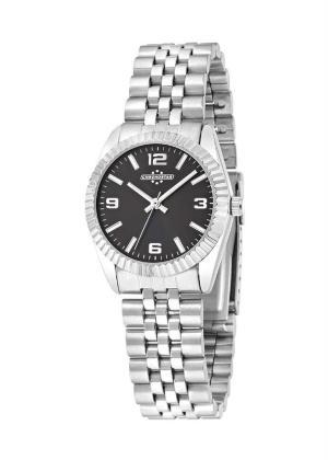 CHRONOSTAR Ladies Wrist Watch Model LUXURY R3753241507