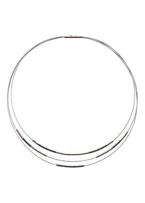 SKAGEN DENMARK Necklace Model ANNELIE SKJ1241998