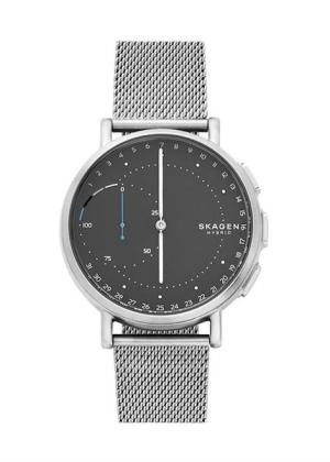 SKAGEN DENMARK CONNECTED Gents Wrist Watch Model SIGNATUR SKT1113