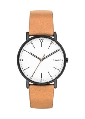 SKAGEN DENMARK Gents Wrist Watch Model SIGNATUR SKW6352