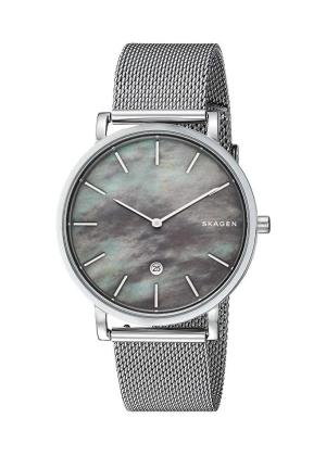 SKAGEN DENMARK Gents Wrist Watch Model HAGEN SKW6514