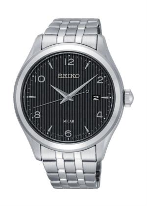 SEIKO Gents Wrist Watch SNE489P1