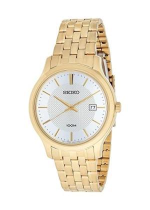 SEIKO Gents Wrist Watch Model NEO CLASSIC SUR296P1