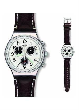 SWrist Watch Wrist Watch YVS432