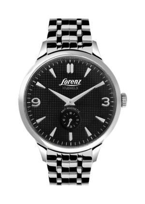 LORENZ Wrist Watch Model ANNIVERSARY MECCANICO 030161FF