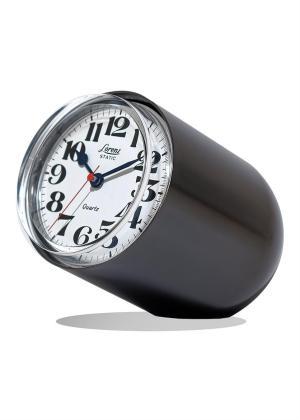 LORENZ Wrist Watch Model STATIC 0438CG