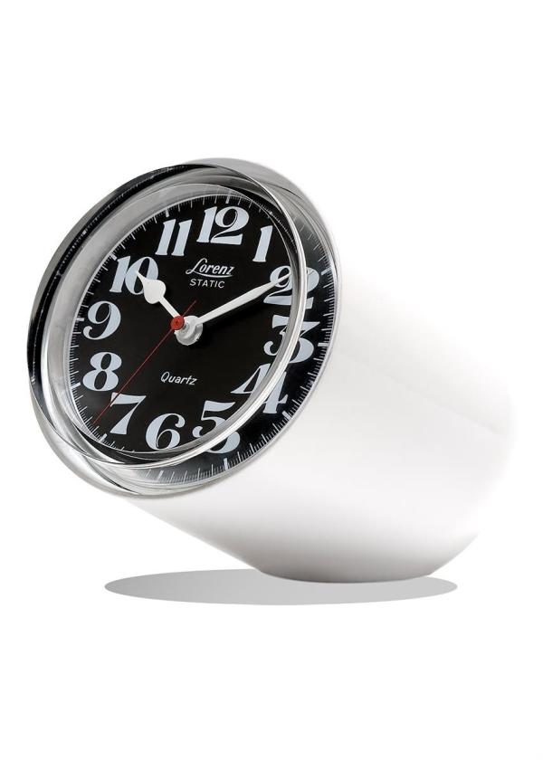 LORENZ Wrist Watch Model STATIC 0438GK