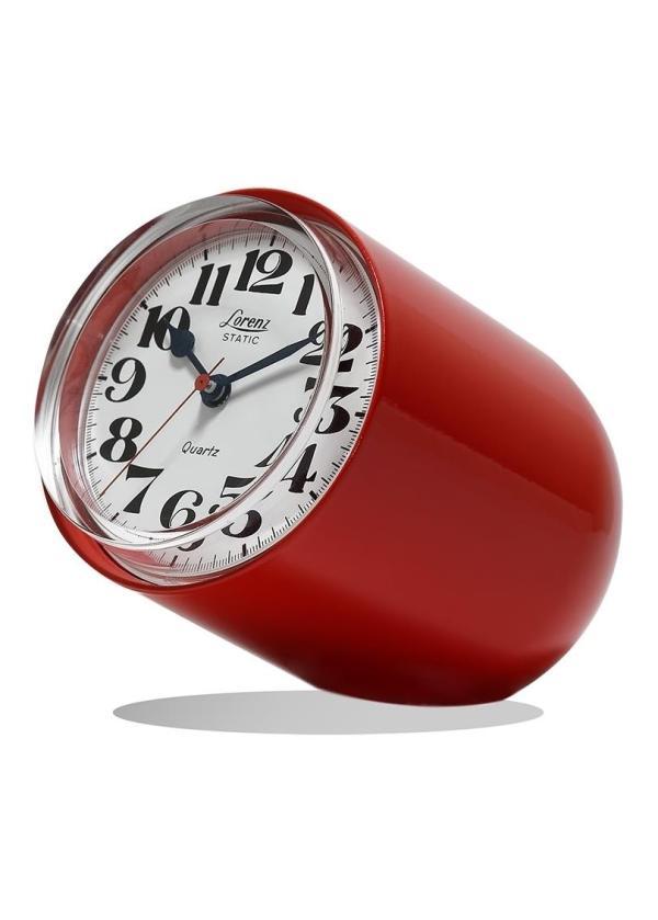 LORENZ Wrist Watch Model STATIC 0438HL