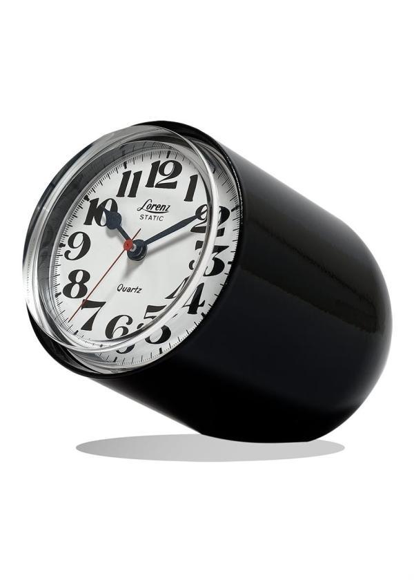 LORENZ Wrist Watch Model STATIC 0438IM